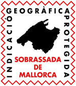 Mallorcan Sobrasada - Balearic Islands - Agrifoodstuffs, designations of origin and Balearic gastronomy