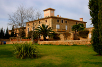 READ'S HOTEL - Agroturismes - Oleorutes - Illes Balears - Productes agroalimentaris, denominacions d'origen i gastronomia balear