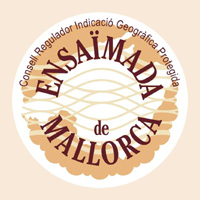 Mallorcan Ensaïmada - Balearic Islands - Agrifoodstuffs, designations of origin and Balearic gastronomy