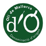 SPOT  MALLORCAN OIL 2005 - Photo gallery - Balearic Islands - Agrifoodstuffs, designations of origin and Balearic gastronomy