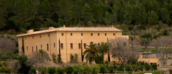 SON BRULL HOTEL & SPA - Agrotourism - Olive oil tourism - Balearic Islands - Agrifoodstuffs, designations of origin and Balearic gastronomy