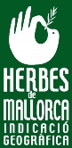 Herbes de Mallorca - Balearic Islands - Agrifoodstuffs, designations of origin and Balearic gastronomy