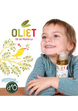 Oliet. Promotional - Reference books - Resources - Balearic Islands - Agrifoodstuffs, designations of origin and Balearic gastronomy