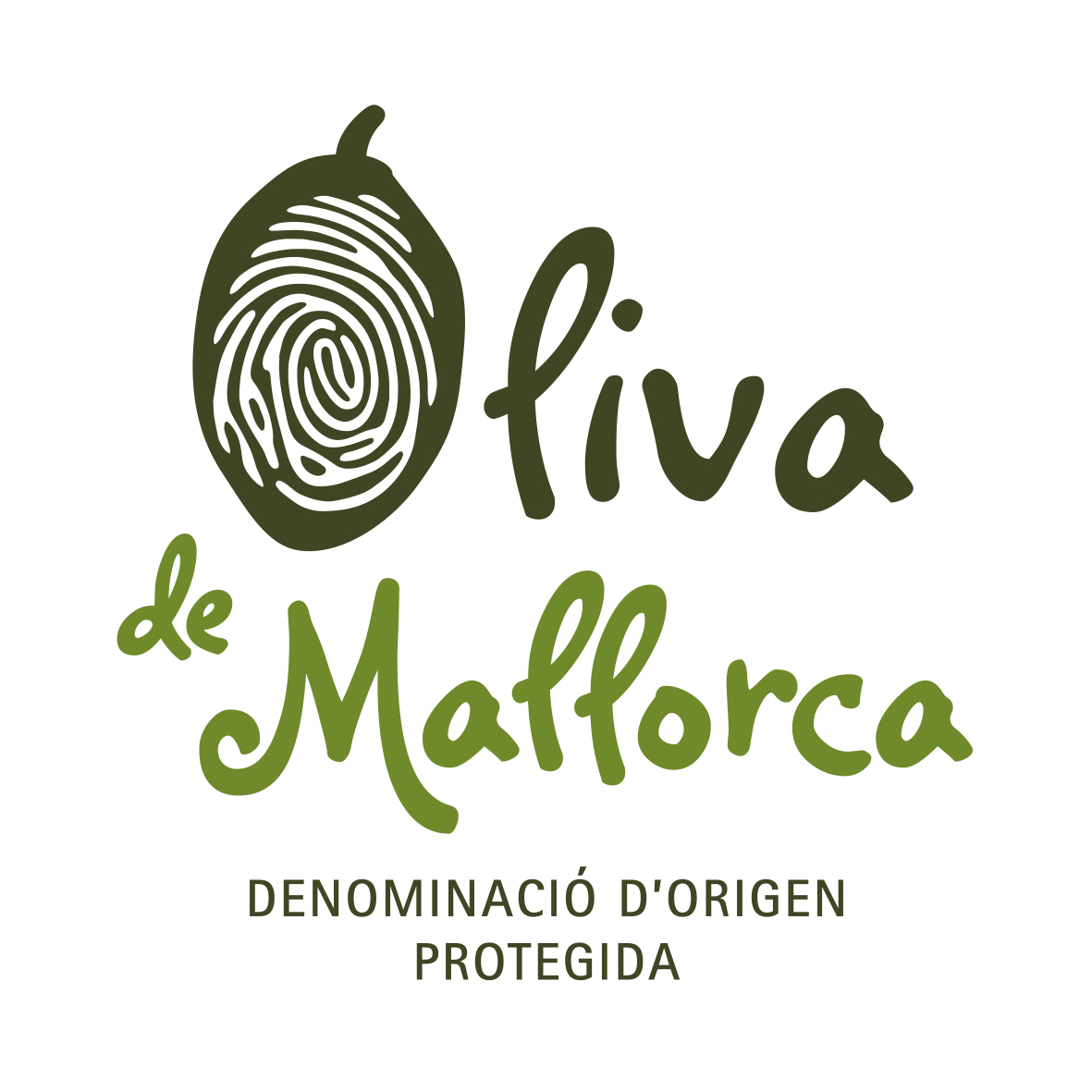Oliva de Mallorca - Balearic Islands - Agrifoodstuffs, designations of origin and Balearic gastronomy