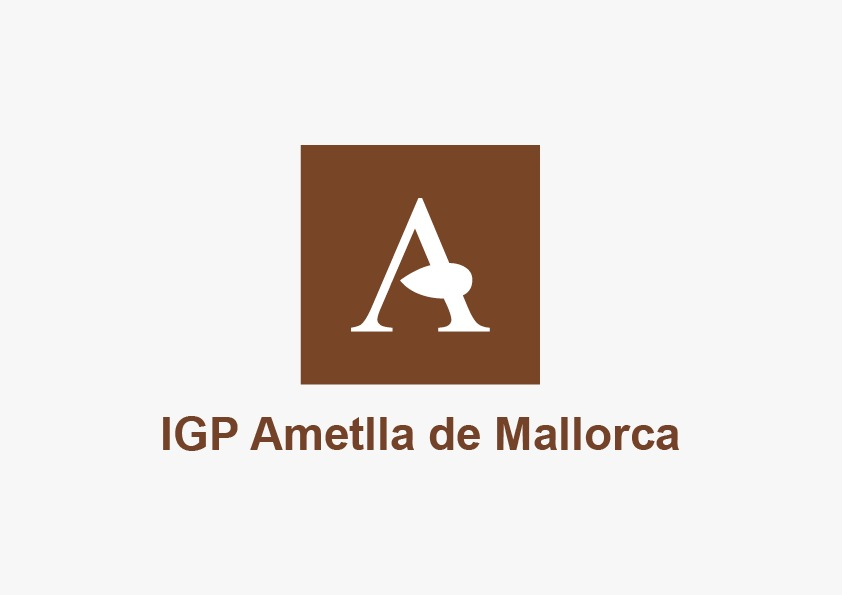 Mallorcan Almonds - Balearic Islands - Agrifoodstuffs, designations of origin and Balearic gastronomy