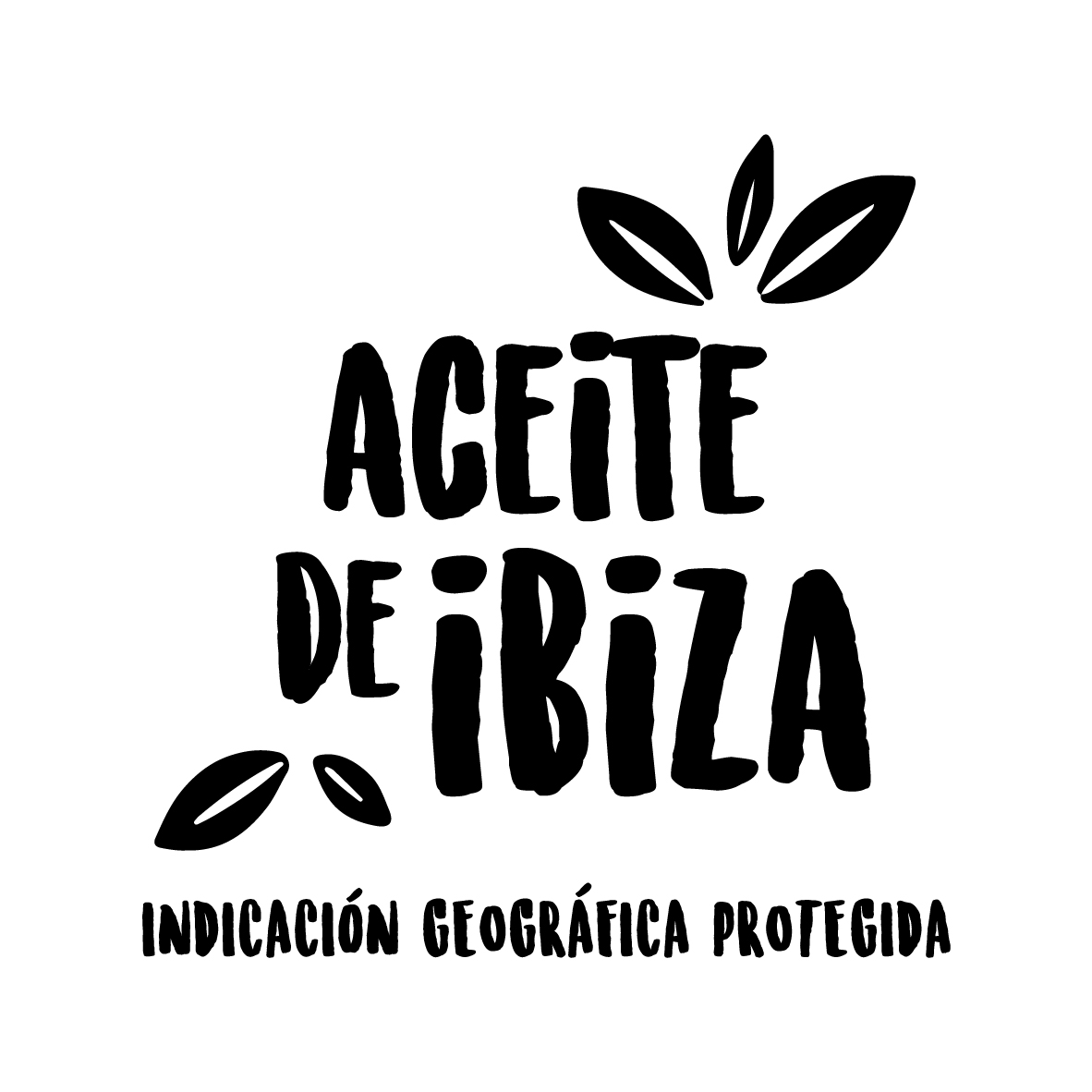 Oil of Ibiza - Balearic Islands - Agrifoodstuffs, designations of origin and Balearic gastronomy